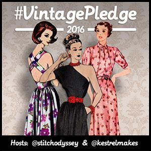 vintage pledge 2016